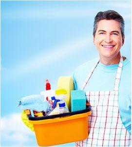 Ataşehir Temizlik Şirketleri