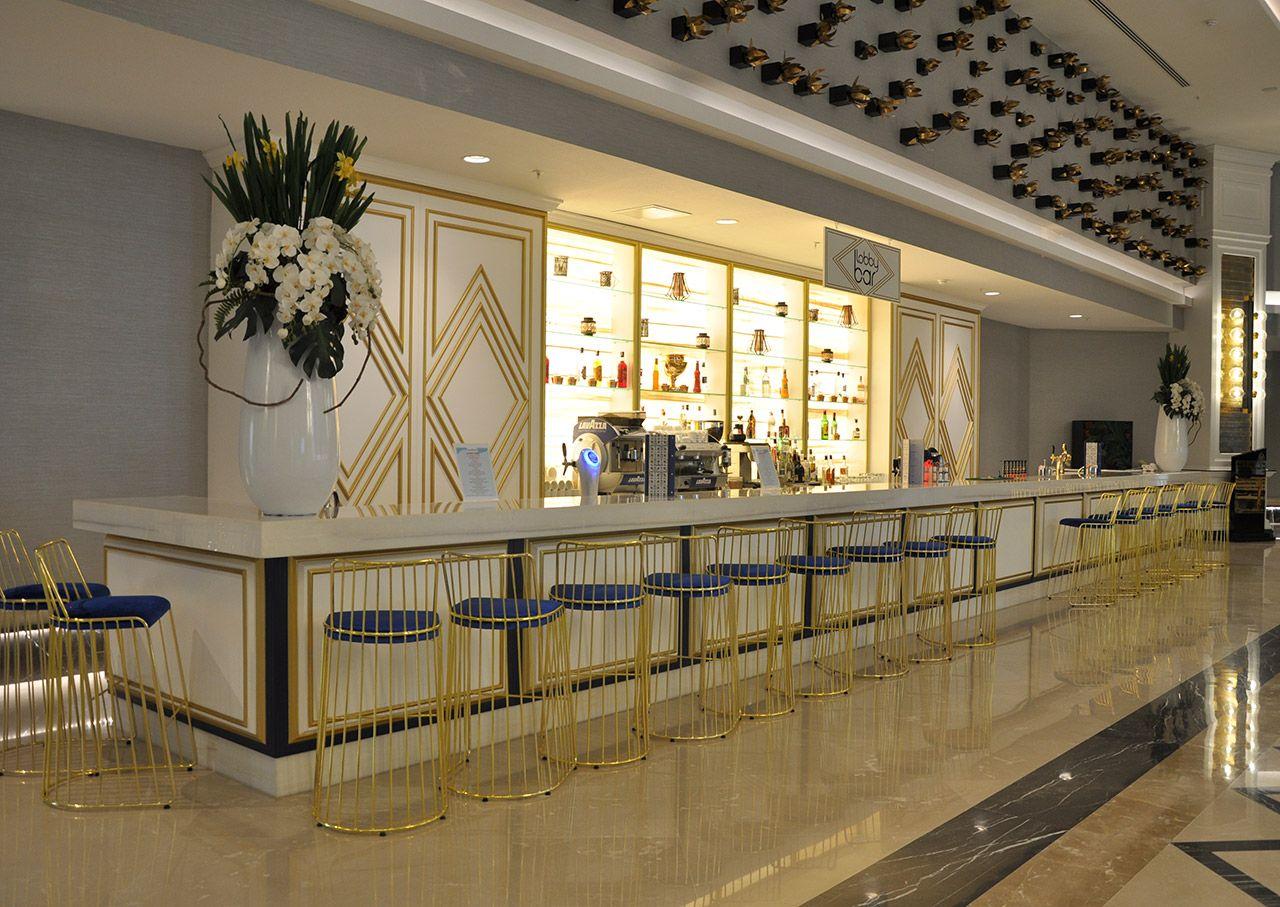 Otel Temizlik Hizmetleri İstanbul