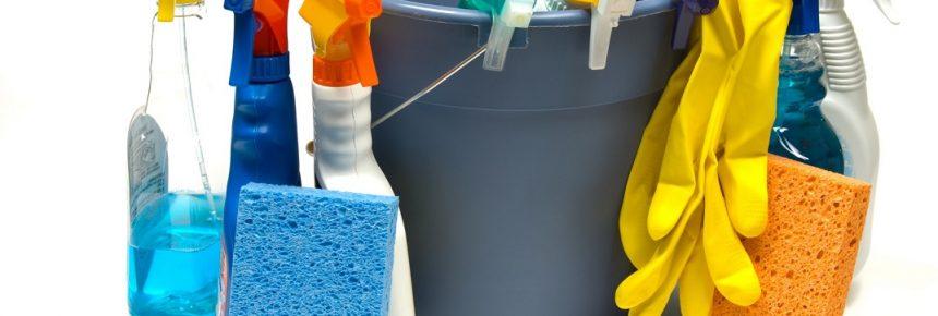 temizlik nasıl yapılır, nelere dikkat edilmelidir