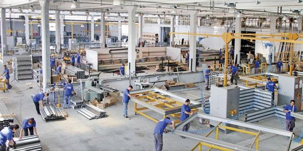 fabrika temizliği hizmetleri için tıklayınız