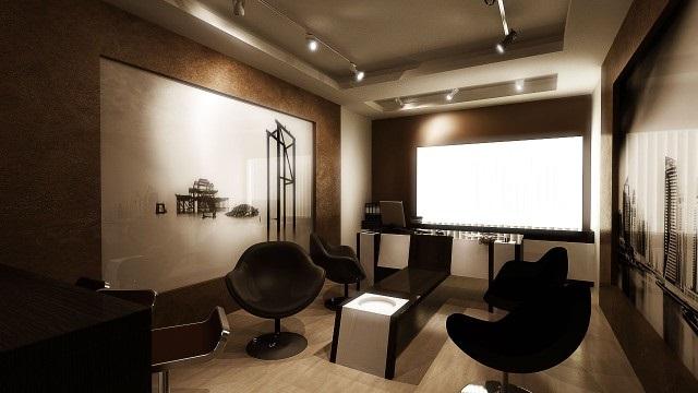 En Modern Kalamış Ofis Temizliği Hizmetleri