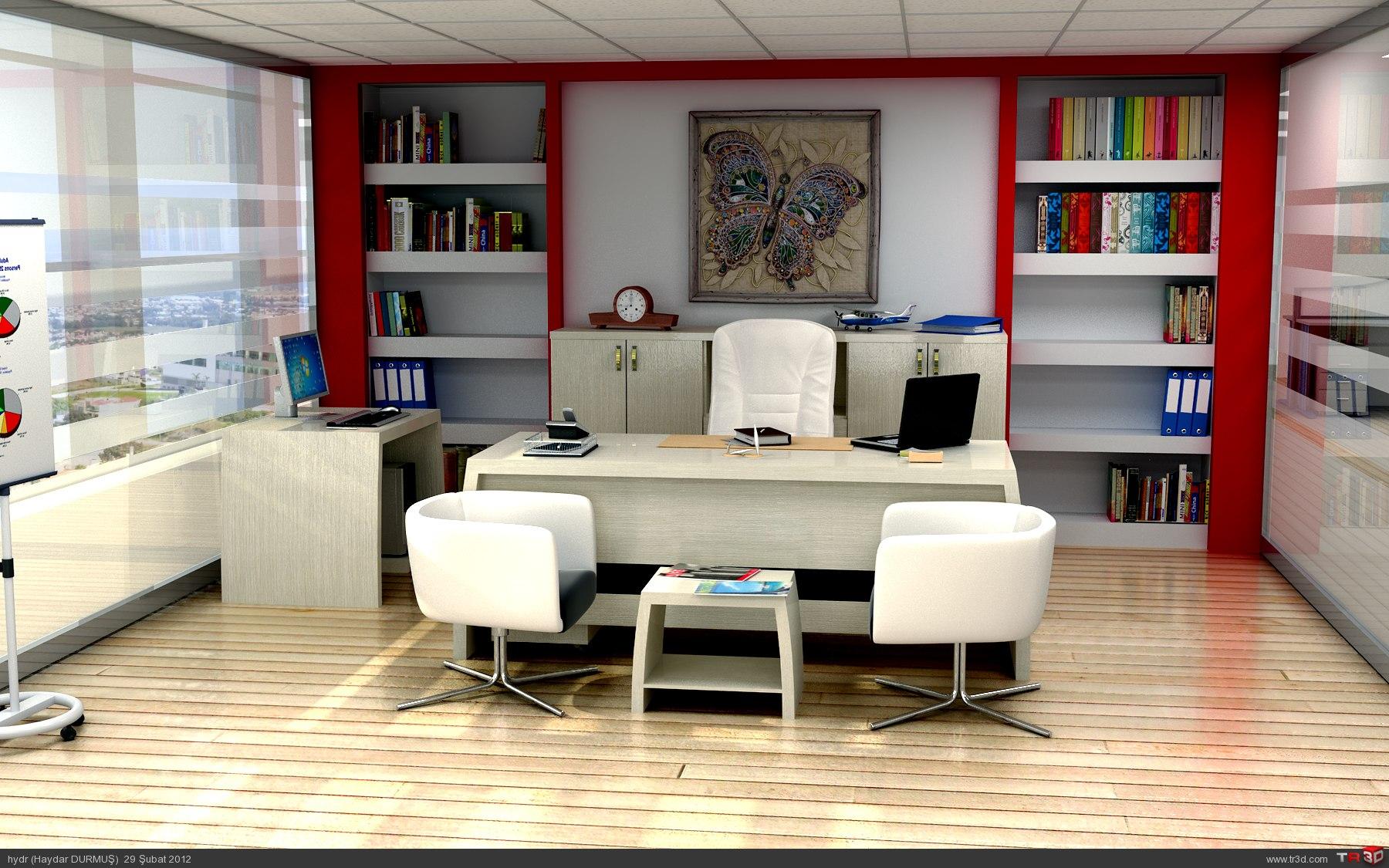 ofis temizleme hizmetleri İstanbul