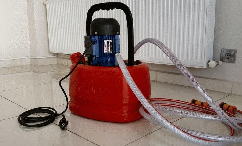 ev temizleme işinde nelere dikkat edilir