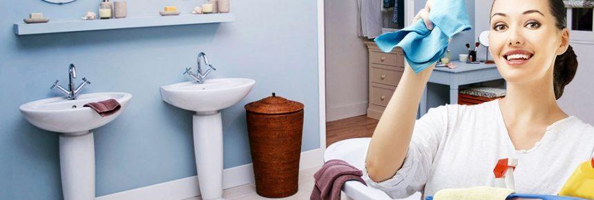 temizlik nasıl yapılır göztepe