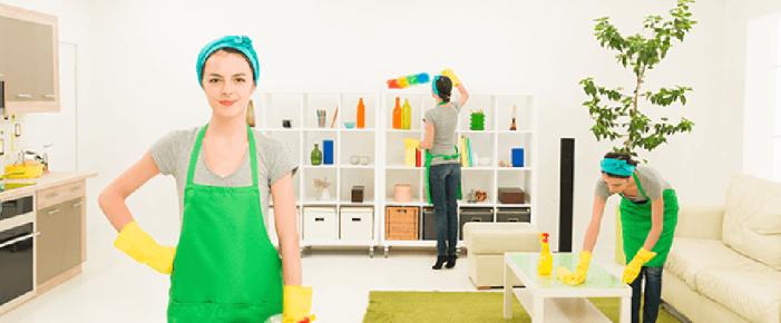 temizlik istanbul göztepe şirketi