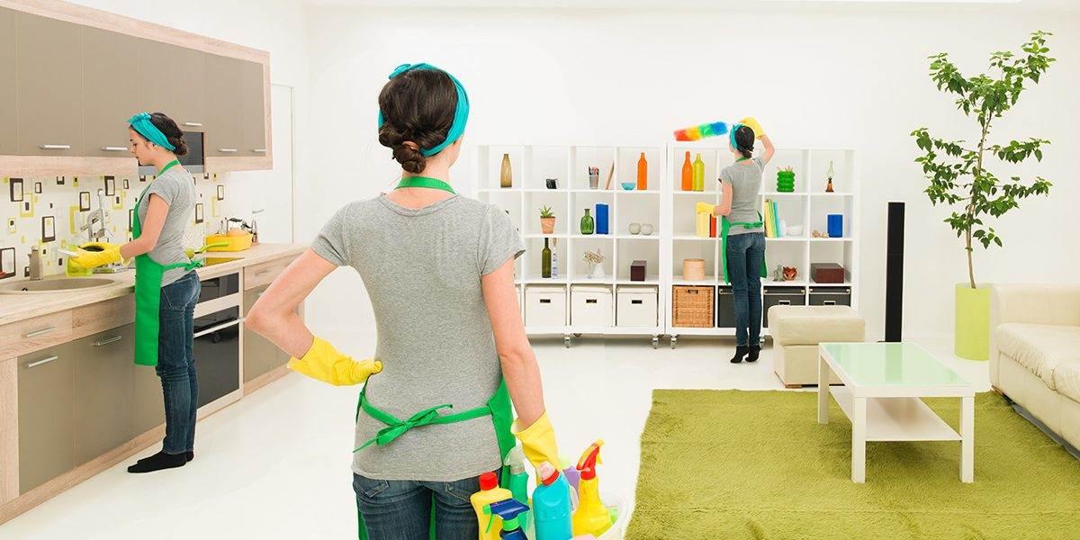 Ev Temizliği Hizmetleri İçin Lütfen İletişime Geçiniz