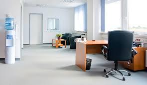 Ofis Temizliği İstanbul