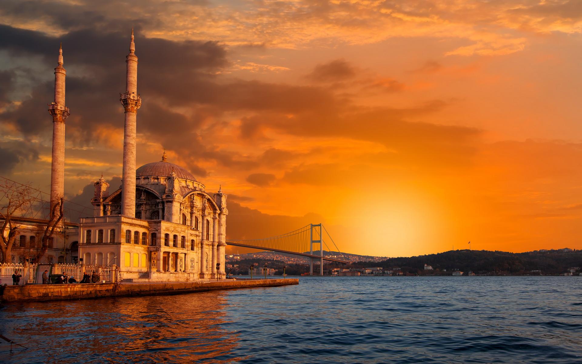 Anadolu Yakasında En Çok Abonesi Olan Temizlik Şirketi