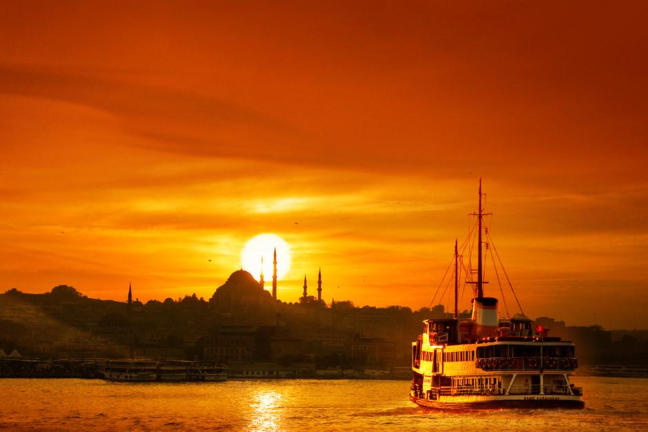 Anadolu Yakası Temizlik Şirketleri