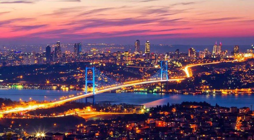 En İyi İstanbul Temizlik Şirketleri